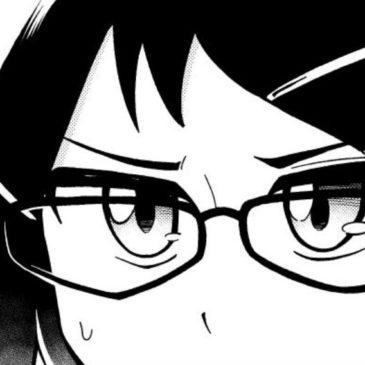 京走乙女 第10話前編「現実に追いつく」